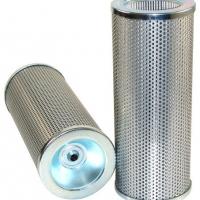 Гидравлические фильтры