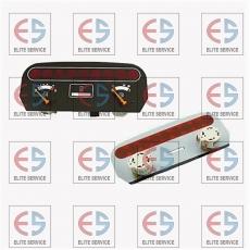 Панель приборов на FD15K, FD35K, FG15K, FG35K Mitsubishi, Caterpillar