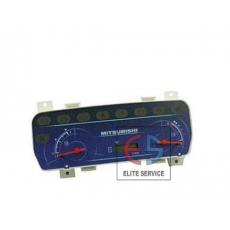 Панель приборов на FD15N, FD20N, FD25N, FD30N, FD35N, F16D Mitsubishi