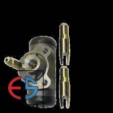 КТЦ на погрузчик FB15EX-11, FB15EX-8, AX50 Komatsu