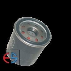 Фильтр масляный на FD10, FD15, FD18, FD20, FD25 Komatsu