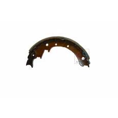Колодка тормозная (L.H) 3EB3051760