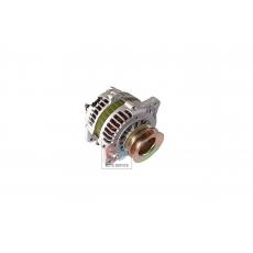 Генератор на двигатель 4Y Toyota