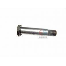 Палец рулевой на погрузчик 01ZPJ02A25U, 01ZYJ02A(M)30U, 01ZYJ02A(M)20U Nissan