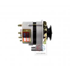 Генератор на двигатель 490BPG, 485BPG Xinchai